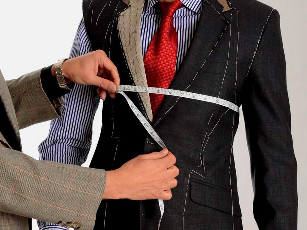 Bespoke tailoring in dubai tailors in dubai tailor for Tailor made shirts online
