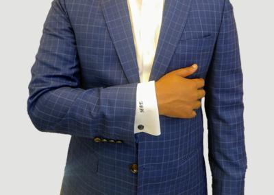 Tailors in Dubai-2pc Suits-SuitsandShirts-1