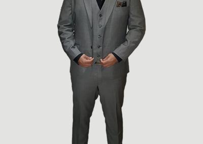 Tailors in Dubai-3pc Suits-SuitsandShirts-4