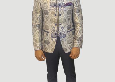 Tailors in Dubai-Prince Suit-Jodhpuri-SuitsandShirts-2