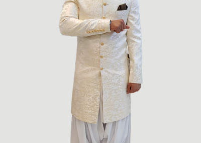 Tailors in Dubai-Prince Suit-Sherwani-SuitsandShirts-1