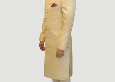 Tailors in Dubai-Prince Suit-Sherwani-SuitsandShirts-2