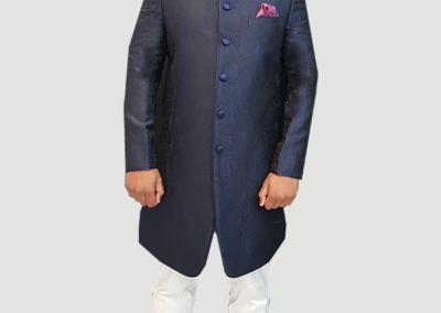 Tailors in Dubai-Prince Suit-Sherwani-SuitsandShirts-3