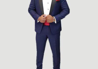 Tailors in Dubai-Tuxedo-SuitsandShirts-1