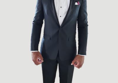 Tailors in Dubai-Tuxedo-SuitsandShirts-2