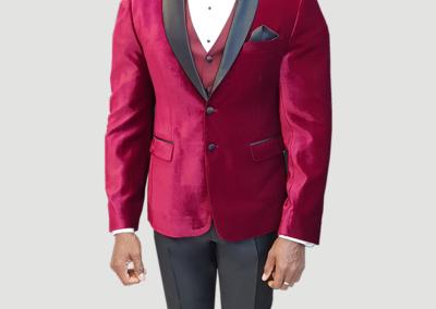 Tailors in Dubai-Tuxedo-SuitsandShirts-4