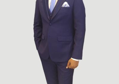 Tailors in Dubai-Tuxedo-SuitsandShirts-6