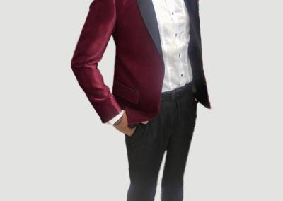 Tailors in Dubai-Tuxedo-SuitsandShirts-7