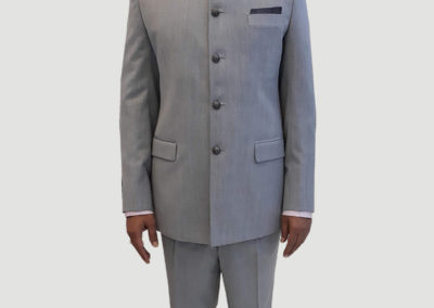 Tailors in Dubai, Jodhpuri, Prince Suit, SuitsandShirts