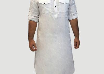 Tailors in Dubai, Pathani, SuitsandShirts