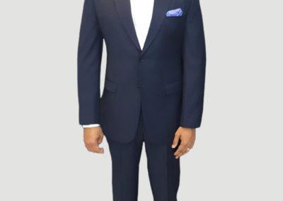 2 Pc Suit,Tailors in Dubai, SuitsAndShirts.ae,13