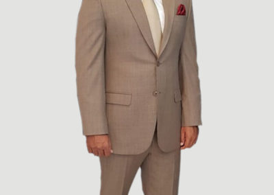 2 Pc Suit,Tailors in Dubai, SuitsAndShirts.ae,16