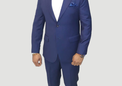2 Pc Suit,Tailors in Dubai, SuitsAndShirts.ae,3
