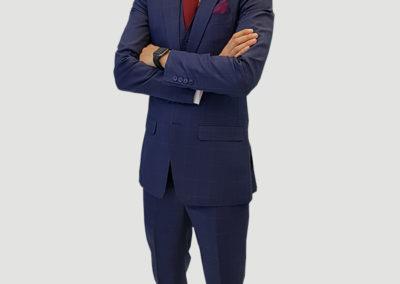 3 Pc Suit,Tailors in Dubai, SuitsAndShirts.ae,11