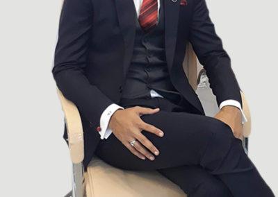 3 Pc Suit,Tailors in Dubai, SuitsAndShirts.ae,1