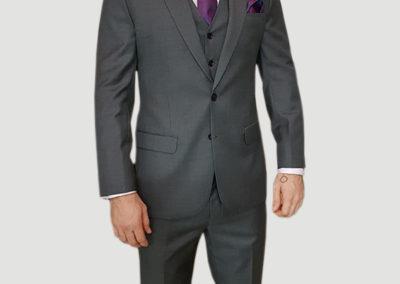 3 Pc Suit,Tailors in Dubai, SuitsAndShirts.ae,3a