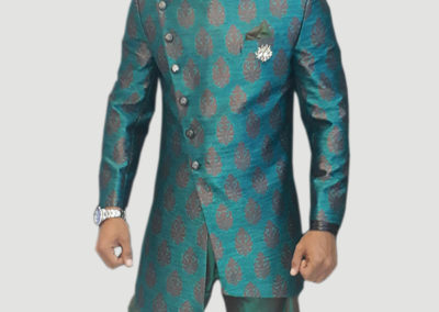 Jodhpuri Suit,Tailors in Dubai, SuitsAndShirts.ae,12