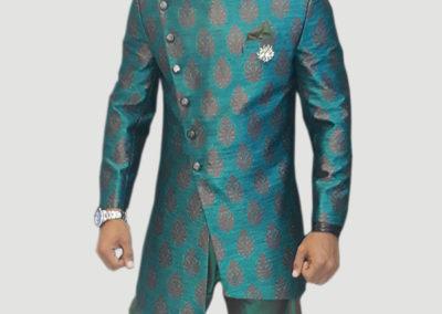 Jodhpuri Suit,Tailors in Dubai, SuitsAndShirts.ae,12