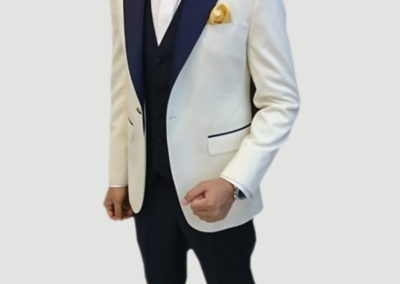 Tuxedo,Tailors in Dubai, SuitsAndShirts.ae,13