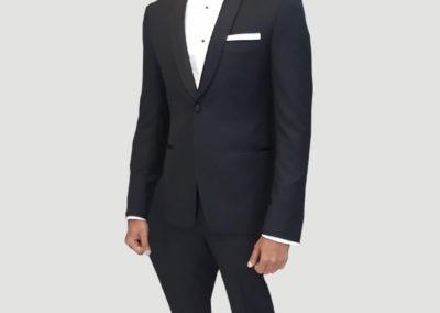 Tuxedo,Tailors in Dubai, SuitsAndShirts.ae,3