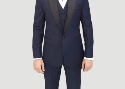 Tuxedo,Tailors in Dubai, SuitsAndShirts.ae,7