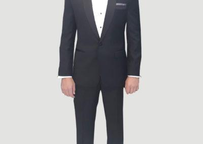 Tuxedo,Tailors in Dubai, SuitsAndShirts.ae,8
