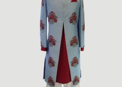 traditional-dress-1