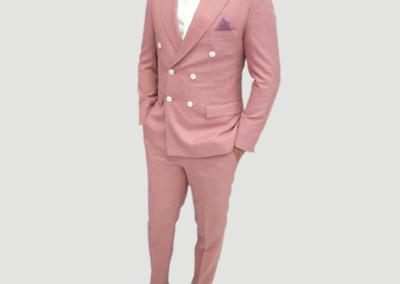 pc2 suit